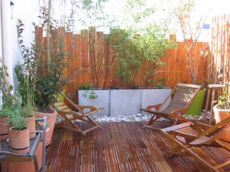 92 best Jardin brico images on Pinterest | Gardening, Cuttings and Decks