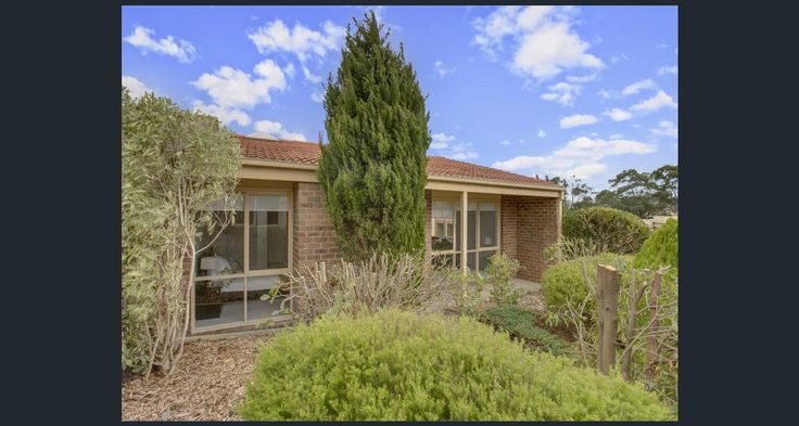 http://www.realestate.com.au/property-retirement living-vic-mount martha-122452882