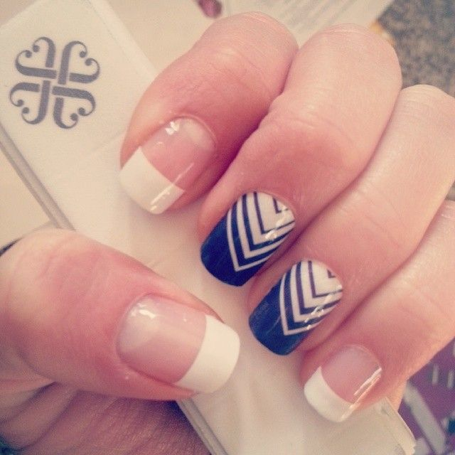 63 best Jamberry Inspiration images on Pinterest | Jamberry nail ...