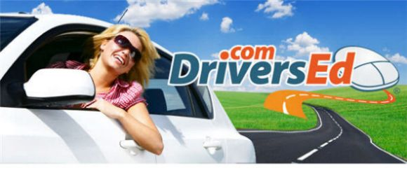SAVE 40% on DriversEd.com® Drivers Education Courses