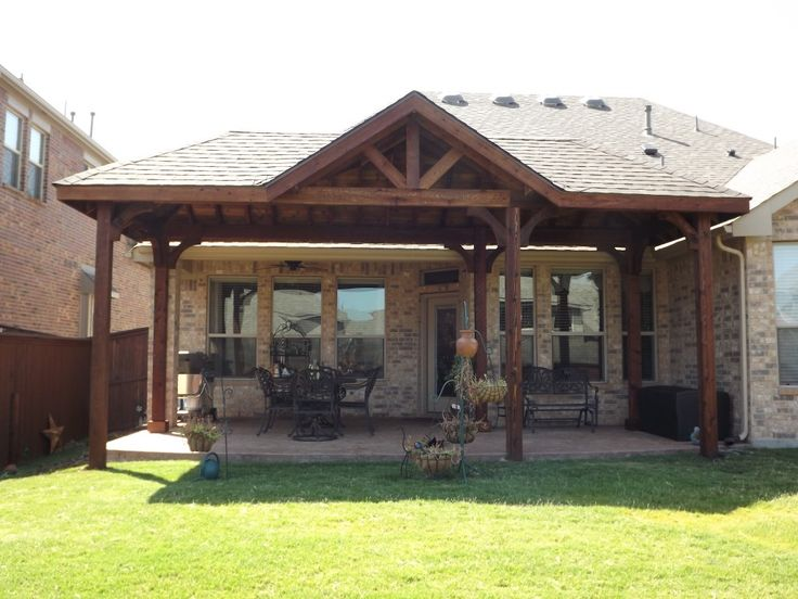 Patio Covers | Published September 15, 2012 At 4288 × 3216 In Patio Cover  Photos | Outdoors | Pinterest | Patios, Backyard And Outdoor Living