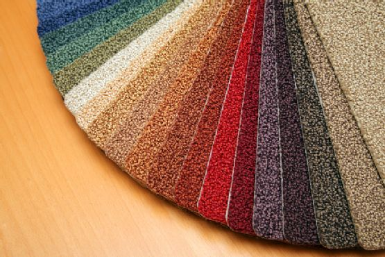 If you would like to learn more about how to find a Top Quality Carpet Cleaning Company.  Keep reading.