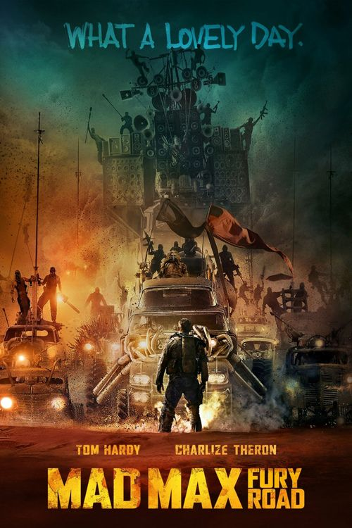 Watch->> Mad Max: Fury Road 2015 Full - Movie Online | Download  Free Movie | Stream Mad Max: Fury Road Full Movie Free Download | Mad Max: Fury Road Full Online Movie HD | Watch Free Full Movies Online HD  | Mad Max: Fury Road Full HD Movie Free Online  | #MadMaxFuryRoad #FullMovie #movie #film Mad Max: Fury Road  Full Movie Free Download - Mad Max: Fury Road Full Movie