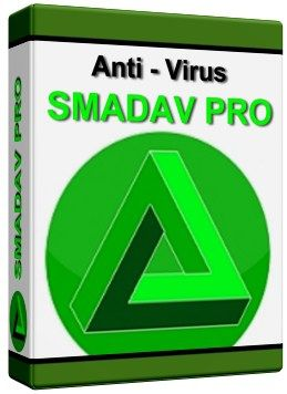 SmadAV Pro 11.0.4 Crack is a simple security software package resolution that gives period antivirus protection, ensuring that your laptop is safeguarded.