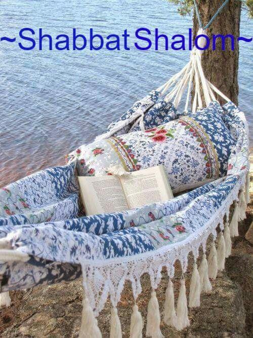 17 Best Images About Shabbat Shalom On Pinterest Kiddush
