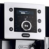 De'Longhi Perfecta Automatic Espresso Machine - Sam's Club