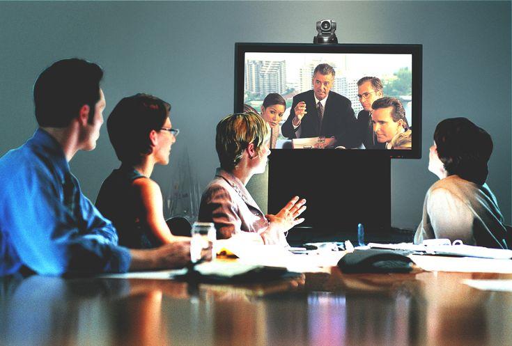 TES+Video+Connect+–+A+solução+perfeita+para+videoconferências+executiva