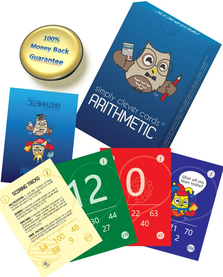 Marvelous 1000 Ideas About Play Cool Math Games On Pinterest My Maths Easy Diy Christmas Decorations Tissureus