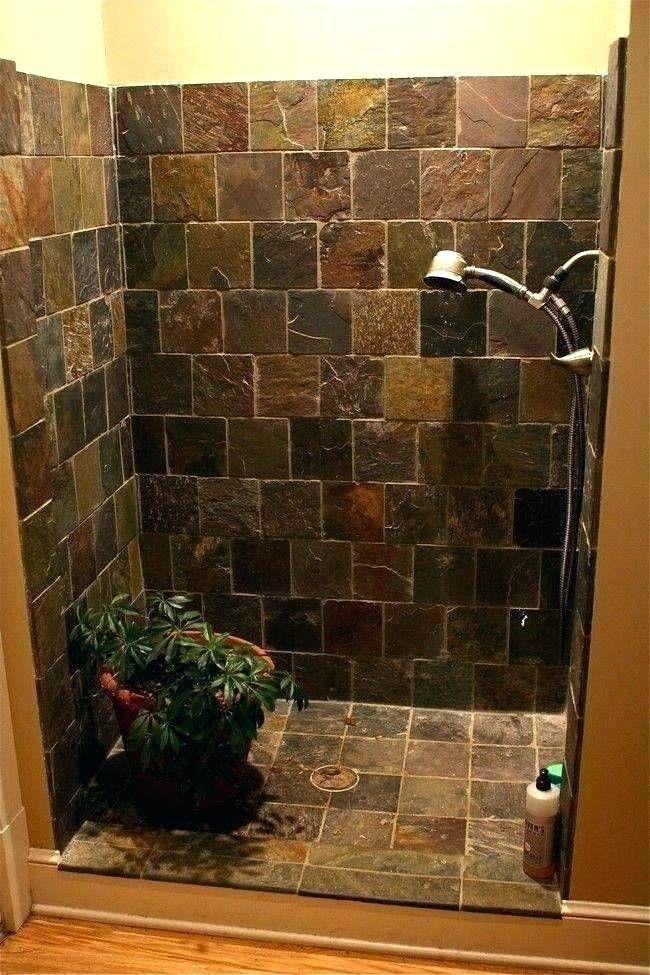 Small Bathroom Designs Small Rustic Bathrooms Rustic Bathrooms