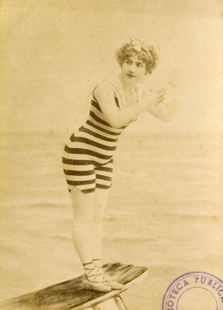 [Alice Darling], 1897. BPE Pontevedra (BVPB), Public Domain
