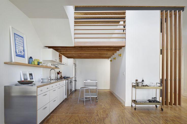 17 Best Images About Design Ideas On Pinterest Ikea