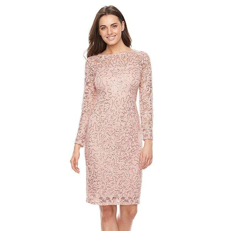 Mejores 398 imágenes de Kohl\'s en Pinterest   Bellos vestidos de ...