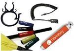 Kayaks For Sale | Kayak Accessories | Kayak Gear | Kayak Sale | Kayak Fishing