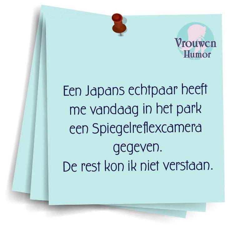 #spreuk #citaat #nederlands #teksten #spreuken #citaten #grappig #camera