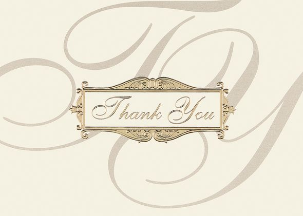 22 best Thank You Cards images on Pinterest Appreciation cards - copy business letter appreciation thank you