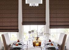 Shade-O-Matic gallery  Shade-O-Matic gallery - now on sale at www.alleen.com Save 50% unit March 31  #shadeomatic #alleen #shades #customwindowtreatment #windowtreatment