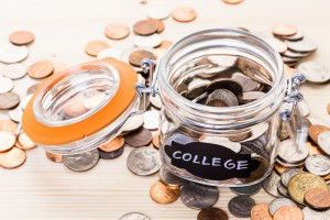 These scholarship opportunities will help shave off college tuition costs.