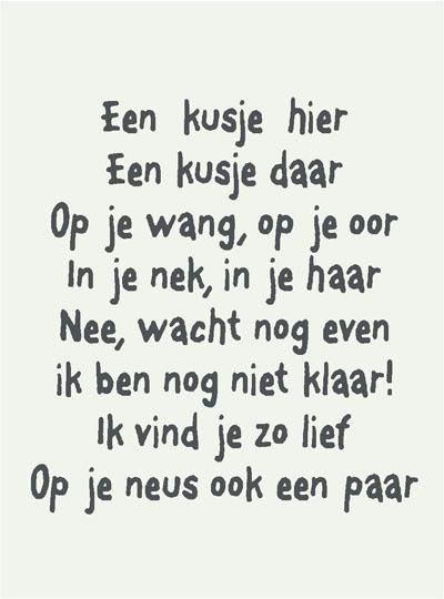 Citaten Uit Boy 7 : Beste ideeën over citaten uit liedjes op pinterest