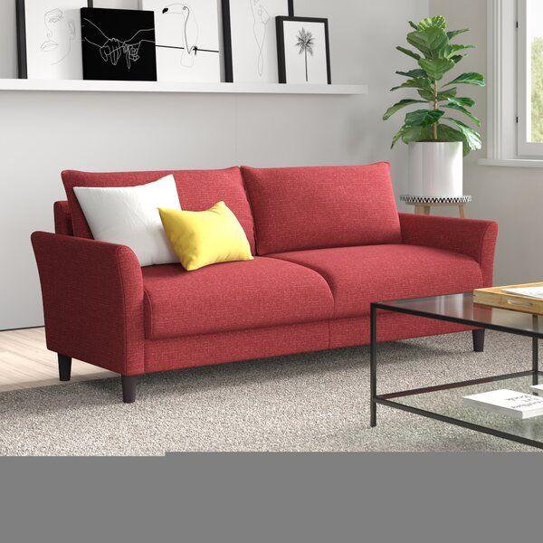 Pin By Karen Zhou On Home Furniture Living Room Sofa Furniture Best Sofa