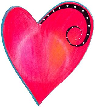 valentines day ring amazon