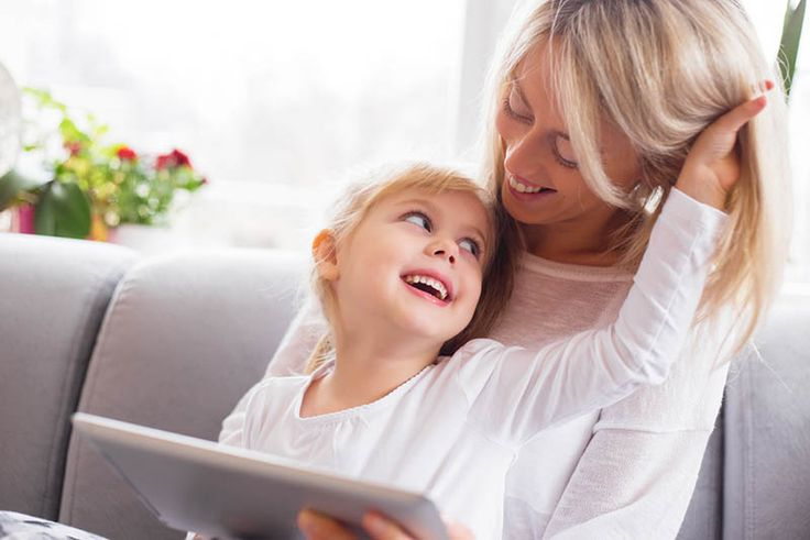 Getting kids to turn off the iPad or smartphone is an incredibly difficult task for parents. Here are a few tips that may help http://www.squaggle.com.au/blog/manage-screen-time/