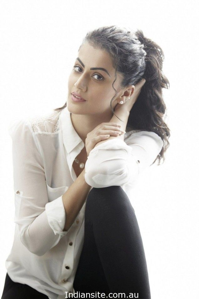 Tapsee Pannu Latest Photoshoot - Tapsee Pannu Wallpapers, Tapsee Pannu Pictures, Tapsee Pannu Photo Gallery, Tapsee Pannu HD Wallpapers, Tapsee Pannu HD Pictures, Tapsee Pannu HD Photo Gallery, Tapsee Pannu Bikini Wallpapers, Tapsee Pannu Bikini Gallery, Tapsee Pannu Bikini Photo Gallery, Tapsee Pannu Topless Pictures, Tapsee Pannu Topless Photo Gallery, Tapsee Pannu Topless Wallpapers, Tapsee Pannu Photoshoot - Tapsee Pannu Glamorous Photoshoot - Indiansite