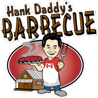 Hank Daddy's BBQ