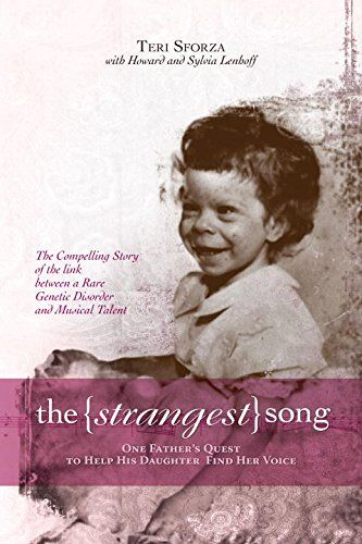 The (Strangest) Song: One Father's Quest to Help His Daug... https://www.amazon.com/dp/1591024781/ref=cm_sw_r_pi_dp_x_tAgeyb167ZWVR
