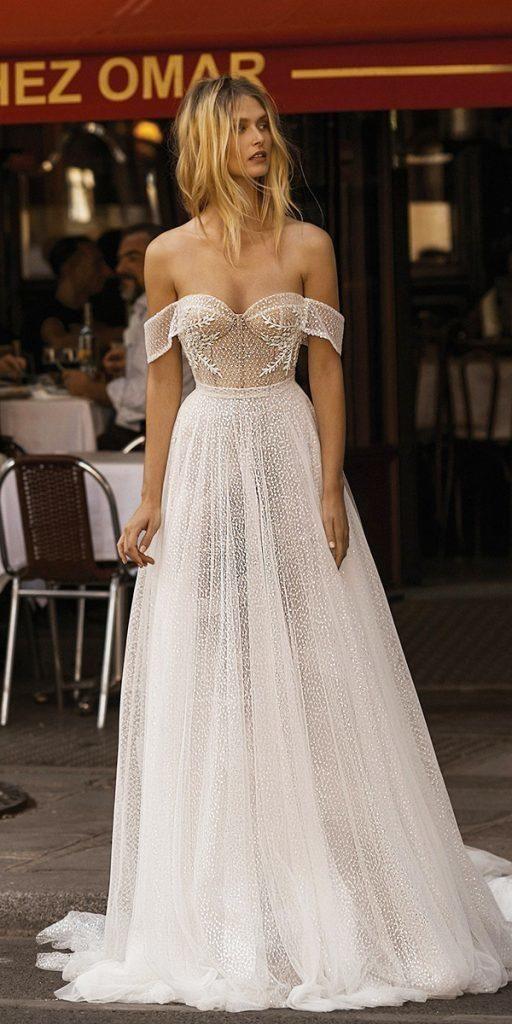 5c64f5edbfc Gali Karten Wedding Dresses