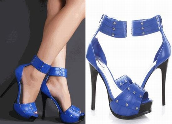 1000  images about Shoes | MYX on Pinterest | Winter fashion Sexy