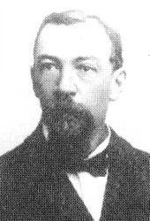 Schalk Willem Burger (6 September 1852 – 5 Desember 1918) was 'n Suid-Afrikaanse militêre leier, advokaat en politikus en was die waarnemende President van die Zuid-Afrikaansche Republiek (ZAR) van 1900 tot 1902, terwyl Paul Kruger in ballingskap in Europa was.[1]