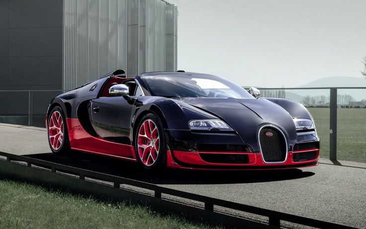 What a Cool Cars