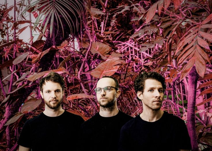 Konzerttipps im Januar auf http://www.coolibri.de/redaktion/musik/konzerte-nrw.html