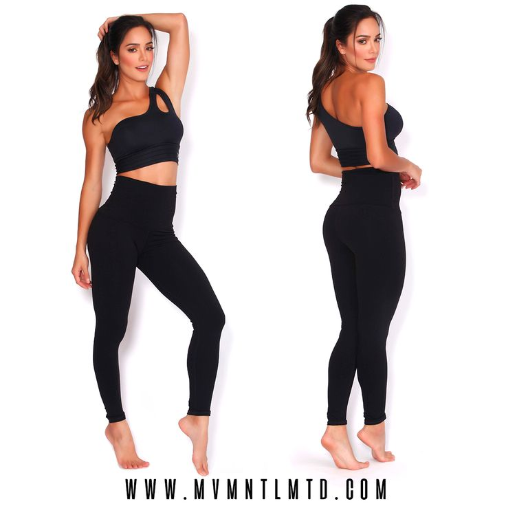 Ft. Very High Waisted Leggings & One Shoulder Crop  The hottest, most high quality Colombian Activewear line  SHOP NOW! (Link in bio) #girlswholift #flexfriday #yoga ------------------------------- ✅Follow Facebook: MVMNT. LMTD Worldwide Shipping  mvmnt.lmtd@gmail.com www.mvmntlmtd.com | Fitness | Gym | Fitspiration | Gy Aapparel | Fitfam | Workout | Bodybuilding | Fitspo | Yogapants | Abs | Gymlife | Sixpack | Squats | Sportswear | Flex | Cardio | Gymwear | Activewear