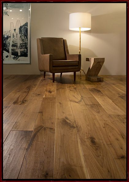 1000 images about antique impressions on pinterest for Wood floor 05194 avila