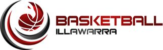 My Job as a court controller at Illawarra Basketball association helped pay my way through university