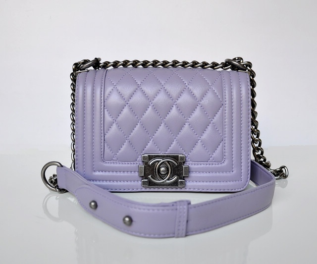 8b57f9296908 chanel 28601 bags for men outlet chanel 1113 replica online