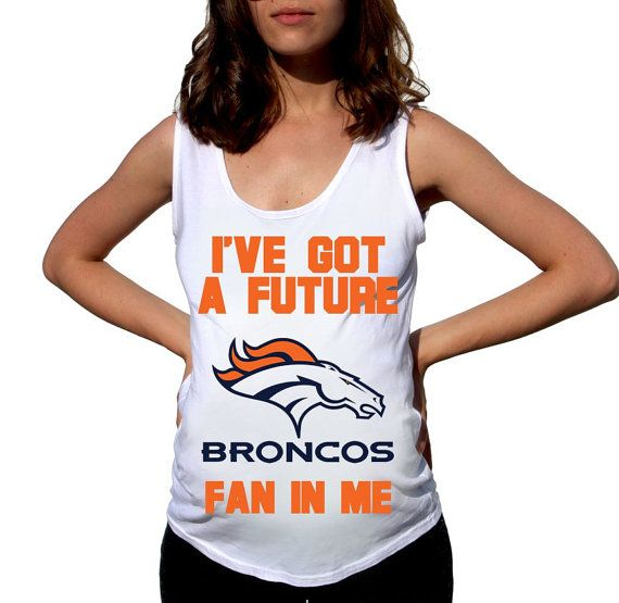Hey, I found this really awesome Etsy listing at https://www.etsy.com/listing/239835747/denver-broncos-shirt-denver-broncos-baby