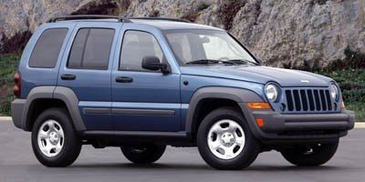 2006 Jeep Liberty Tire Size - http://carenara.com/2006-jeep-liberty-tire-size-970.html 2006 Jeep Liberty Tire Size With 2003 Jeep Liberty Sport pertaining to 2006 Jeep Liberty Tire Size 2006 Jeep Liberty Tires - Iseecars throughout 2006 Jeep Liberty Tire Size Sweepnchoke 2002 Jeep Liberty Specs, Photos, Modification Info At in 2006 Jeep Liberty Tire Size All Things Jeep - What Size Spare Tire Cover Do I Need? regarding 2006 Jeep Liberty Tire Size Tire Calculators/tire Informa