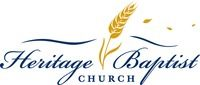 Heritage Baptist Church & Christian Academy 615 Mack Todd Road Zebulon, NC 27597 (919) 269-6504 Fax: (919) 269-4473  HBC is a traditional, fundamental, King James Bible believing, Independent Baptist Church pastored by its founder Rev. David Dupree. We love people and helping them in their walk with Christ. In order to do this, we have a variety of ministries.