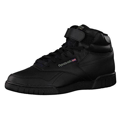 NPC II S, Sneakers Basses Homme, Gris (Alloy/White), 46 EUReebok