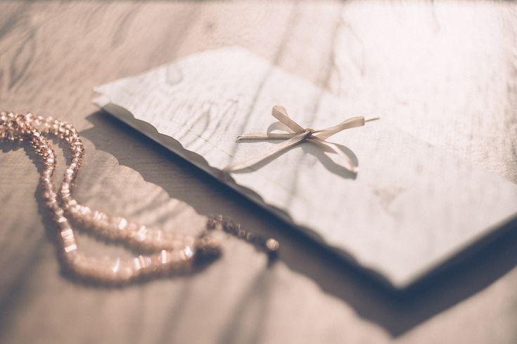 Zaproszenia Ślubne - zasady i inspiracje
