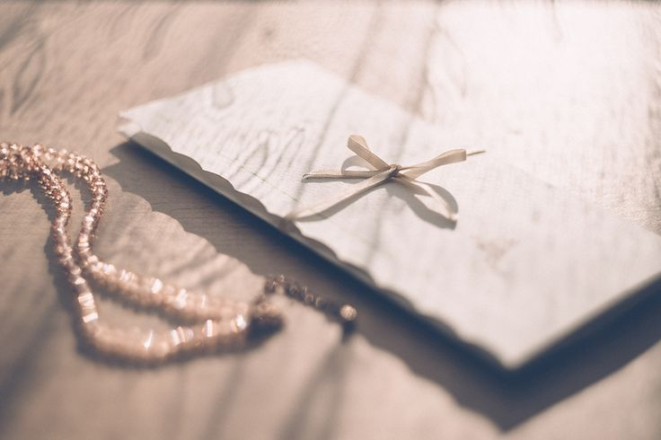Katalog Ślubny / Weselny