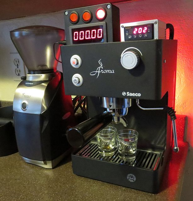 274 best Coffee Gear images on Pinterest