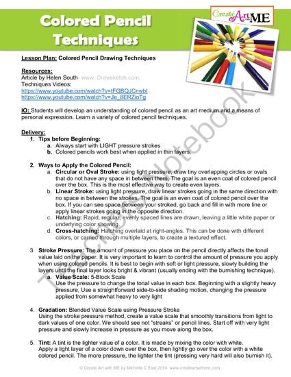 lesson plan nr Developed by registered dietitians nutrition services nutrition resource kits  grade one – lesson plans.