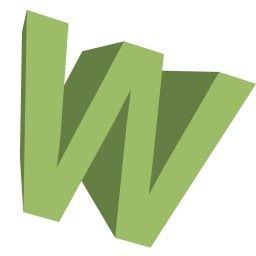 Risultati immagini per lettera w