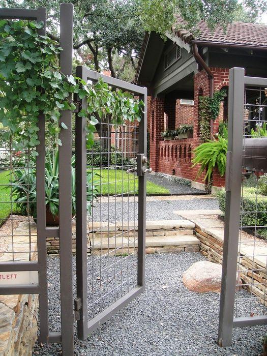 installation de clôture en bois houston texas