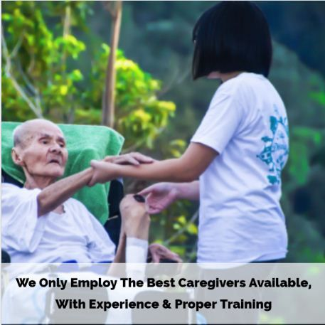 Non-medical home care agencies in NJ are a wonderful cost effective option to nursing homes or long term care facilities. Unlike a facility, our clients receive one-on-one care from a licensed Caregiver. Bonjour Home Care NJ provides individual attention to work independently or in assistance with skilled medical services.