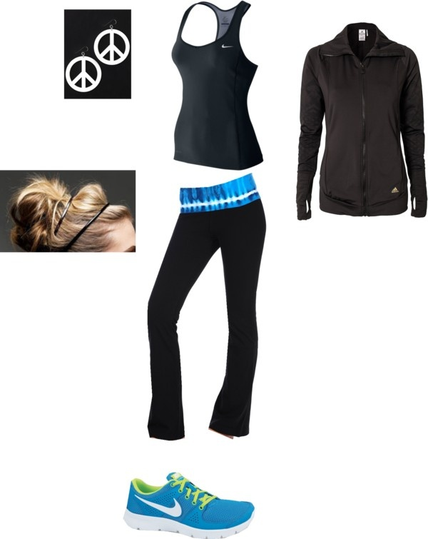 31 best Cute Yoga Outfits images - 62.8KB