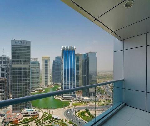 Sejur Dubai cu plecare din Bucuresti   01 - 08.10.2018
